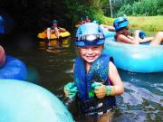 Kauai Backcountry Adventures 01