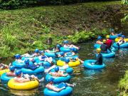 Kauai Backcountry Adventures 04