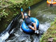 Kauai Backcountry Adventures 15