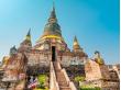 Thailand_Bangkok_Ayutthaya_Wat_Yai_Chai_Mongkon_Temple_shutterstock_356278997 (1)
