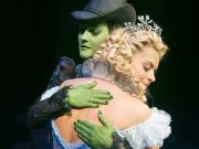 Wicked London_Sophie Evans and Alice Fearn_Photo Matt Crockett_8664_RT