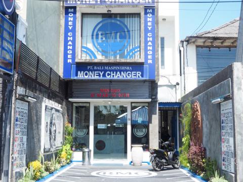 2.money_changer1