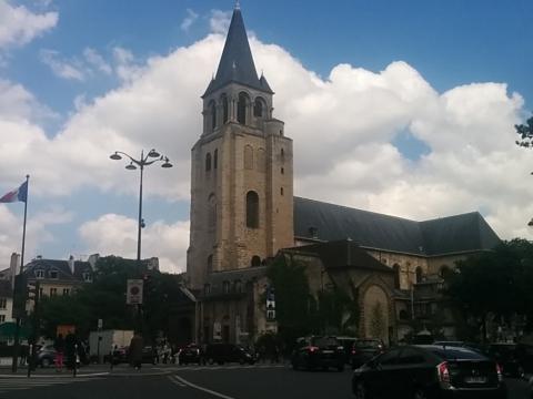St_germain_des_pres