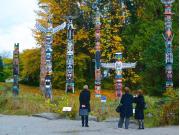 5688_Vancouver_City__Capilano_Suspension_Bridge_4630cde3b04d3da12d33a7f38ebd1c21
