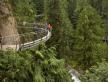 5688_Vancouver_City__Capilano_Suspension_Bridge_e0646cf49934f664d1c67565980b0829