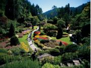 5692_Victoria__Butchart_Gardens_2d20b8734515cc31454554e3af6f1e2f