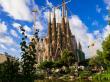 Spain_Barcelona_Sagrada_Familia_PIXTA_8587760