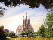 Spain_Barcelona_Sagrada_Familia_123RF_40974811