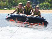 UFOAdv-Maui-ExtremeTubing (Edited)