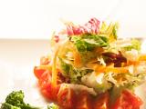 menu_guajira