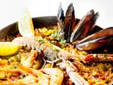 bermejas_dinner