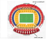 ATM_stadium_17-18