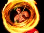 Hawaii Loa Luau 12