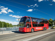 01_stockholm-panorama_stromma_foto-claes-helander