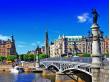 Sweden_Stockholm_Canal_shutterstock_178978448