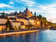 Sweden_Stockholm_Old_Town_Sodermalm_District_shutterstock_365993996