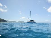 (OK) Hawaii Nautical HQ 04
