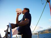 (OK) Hawaii Nautical HQ 03