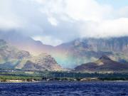 (OK) Hawaii Nautical HQ 38
