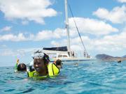 (OK) Hawaii Nautical HQ 40