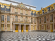 France_Paris_ Palace_of_Versailles_Grand_Entrance_123RF_28257112