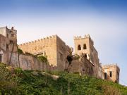 Spain_Costa-del-Sol_Medina-in-Tangier_shutterstock_202293022