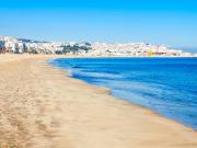Spain_Costa-del-sol_Tangier-beach_shutterstock_668280397