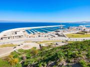Spain_Costa-del-Sol_Tangier-Port_shutterstock_400549579