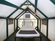 half-dome-village-tent-cabin-interior_1000x667