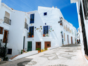 Spain_Costa-del-Sol_Frigiliana-Village_shutterstock_438388771