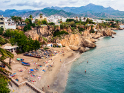 Spain_Costa-del-Sol_Nerja-resort-town_shutterstock_483931186