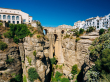 Spain_Ronda_shutterstock_546032404