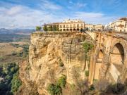 Spain_Ronda_Village_shutterstock_626572520