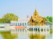 Thailand_Bangkok_Ayutthaya_Bang_Pa_In_Royal_Palace_shutterstock_187088213