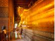 Thailand_Bangkok_Wat_Pho_Reclining_Gold_Buddha_shutterstock_98302424