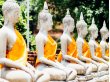Thailand_Bangkok_Ayutthaya_Wat_Yai_Chai_mongkon_Temple_shutterstock_619719134