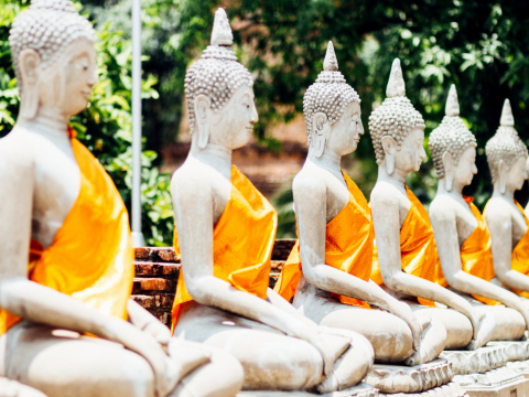 Wat_Yai_Chai_mongkon_Temple_shutterstock_619719134