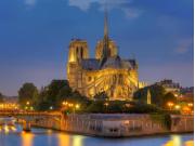 1918_All_Paris_in_one_day_e939b284437798a25e0d82c8617f7248