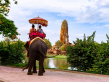 Thailand_Bangkok_Ayutthaya_Elephant_Ride_shutterstock_568222495