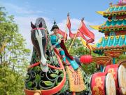shanghai-disneyland_Mulan