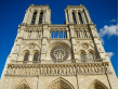 France_Paris_Notre-Dame-Cathedral_shutterstock_625913519