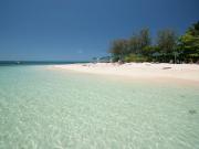 gagi-tour-green-island-cairns-18
