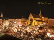 Switzerland_Walking_Tour2
