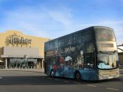 Warner_Bros_Golden_Tour_Bus_3179_23169
