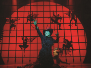 WICKED_photo_Elphaba Monkeys_10x8_photo by Joan Marcus