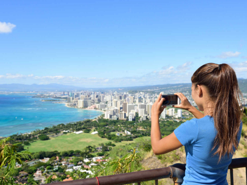 Oahu Tours Activities Fun Things To Do In Oahu - 7 best things to do for thrill seekers in hawaii