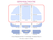 Gershwin_Wicked Orchestra 6-2016_ND