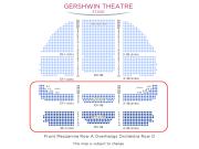 Gershwin_Wicked Mezzanine 6-2016_ND