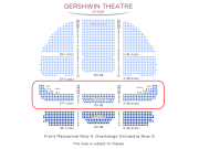 Gershwin_Wicked Front Mezzanine 6-2016_ND