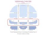 Gershwin_Wicked Front Mezzanine 6-2016_ND